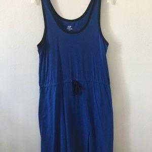 Joe Fresh Casual Dress - Medium